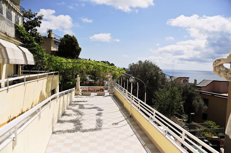 terrazzi-santa-caterina